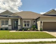3171 Pearly Dr, Lakeland image