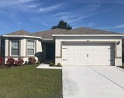 818 Katmai Drive, Orange City image