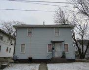 2531 Barr Street, Fort Wayne image