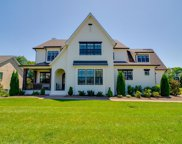 4107 Old Light Cir, Arrington image