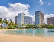 1777 Ala Moana Boulevard Unit 426, Honolulu image