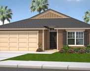 3014 FISHER OAK PL, Green Cove Springs image