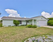 6512 Abaco Drive, Apollo Beach image