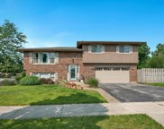 16904 90Th Avenue, Orland Hills image