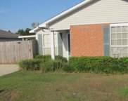 428 Pine Crescent Way, Pensacola image