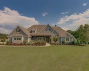 107 Ivy Trail, Williamston image