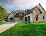 4273 Waterstone Estates Drive, McKinney image
