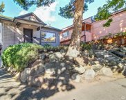 4815 Stone Wy N, Seattle image