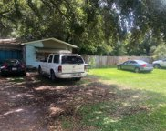 5835 Tomoka Drive, Orlando image