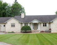17506 Madison  Road, Middlefield image