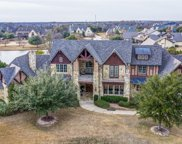 905 Tranquility Drive, Fairview image