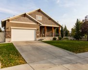 327 S Millers Mile Rd, Heber City image