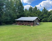 4371 Indian Camp Creek, Cosby image