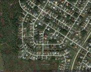 2907 SE Pier Street, Port Saint Lucie image