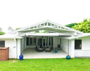 44-452 Kaneohe Bay Drive, Kaneohe image