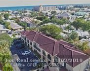 4611 Poinciana St Unit 1, Lauderdale By The Sea image