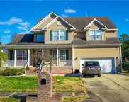 3313 Georgie Court, South Chesapeake image