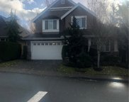 1009 S 36th Place, Renton image
