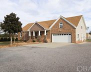 196 S Currituck Road, Other image
