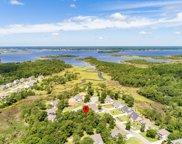 120 Castaway Cove, Cedar Point image