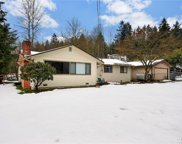 508 228th St SE, Bothell image
