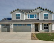 5910 S Nordean Ave, Meridian image