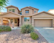 4314 W Lapenna Drive, New River image