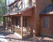 113 Wood Creek Road, Mauldin image