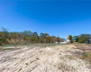 312 Marlin Lane, Southeast Virginia Beach image