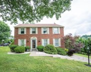 787 Thornwick Dr, Upper St. Clair image