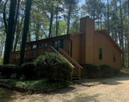875 Springhaven Drive, North Augusta image