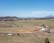 2357 Ne Johnson Creek  Road, Prineville, OR image