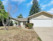 124  Winchester Court, Folsom image