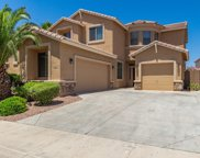 25712 W Crown King Road, Buckeye image