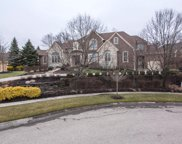 1113 River Forest  Drive, Hamilton Twp image