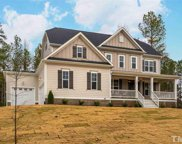 205 Holbrook Hill Lane, Holly Springs image