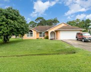 189 Emerson Drive, Palm Bay image