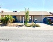 7747 W Mulberry Drive, Phoenix image