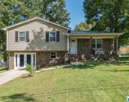 4024 Carwyle Rd, Pinson image
