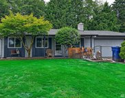 6006 140th St SE, Everett image
