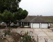 530 N Sequoia Avenue, Patterson image