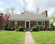 609 Chinoe Road, Lexington image