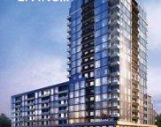 3121 E Sheppard Ave Unit 618, Toronto image