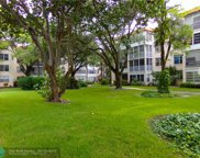 2650 NW 49th Ave Unit 320, Lauderdale Lakes image