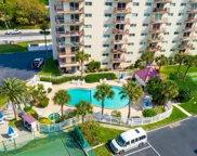 100 Silver Beach Avenue Unit 416, Daytona Beach image