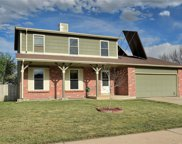 10966 Grange Creek Drive, Thornton image
