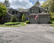 993 W Longmeadow Court Unit #1028, Lake Barrington image