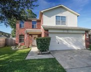 8111 Stagewood Drive, Humble image
