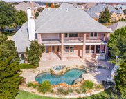 2850 Gentle Creek Trail, Prosper image