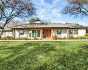 4025 Cedar Bayou Drive, Dallas image